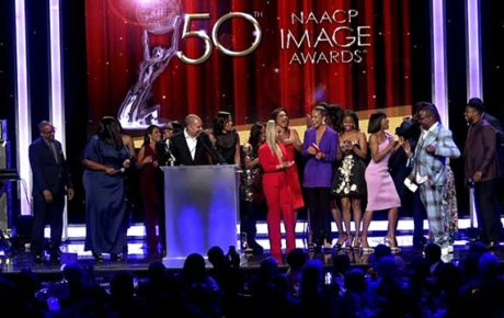 NAACP-50th-Image-Awards-Dinner Live Stream