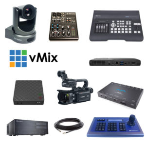 Video Streaming Systems